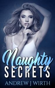 naughty_secrets