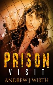 prison_visit-2